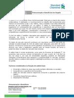 Politica-de-Remuneracao-20160613-new