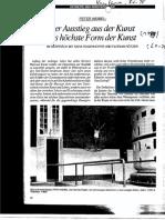 0329_DER_AUSSTIEG_AUS.pdf