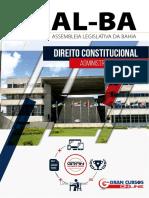 37 ao 42 CF.pdf