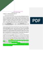 riassunto-introduzione-alla-psicologia-del-lavoro-seconda-edizione-sarchielli-fraccaroli