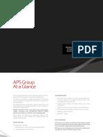 Printers APS