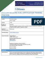 Nuclear-Medicine-Dual-Certification-Training