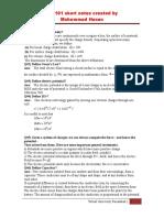 phy101shortnotes (1)