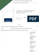 (PDF) Design standards _ CONFERENCE BUILDINGS, EXHIBITION & RESEARCH BUILDINGS _ Muath Humaid - Academia.edu.pdf