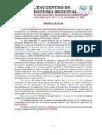 Circular 1 - EGHR 2020.pdf