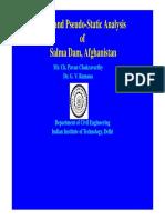 Salma_Static (Dr. Ramana 2)