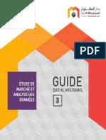etude_de_marche_et_analyse_des_donnees