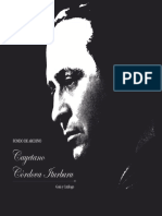CCI_www.pdf