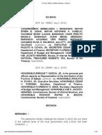 12 G.R. Nos. 199802 _amp_ 208488 _ Mandanas v. Ochoa, Jr_.pdf