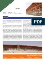 West-Corridor-Doha-Bypass