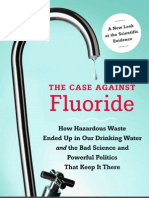 The Case Against Fluoride Excerpt