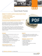 2015 SmartOne C Sell-Sheet