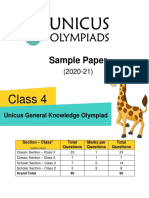 UGKO-Sample-Papers-for-Class-4