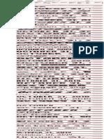 Fancy  Horror fonts  dafont.com.pdf