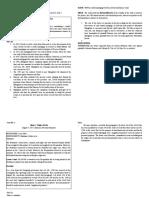 I.-Property-2nd-week.pdf