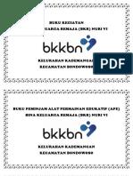 BUKU COVER BKL.docx