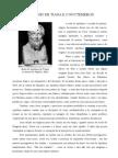 Apolônio de Tiana e o Nuctemeron