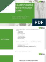 12° Módulo_Guía de estudio.pdf