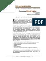 archivoforoid586(1)