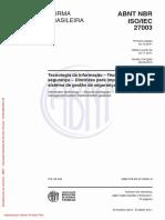 27003.pdf