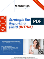 ACCA-SBR-MJ20-Notes