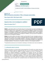 Etica e investigacion cualitativa.pdf