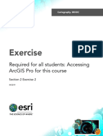 Section1Exercise2__AccessingArcGISForThisCourse_.pdf
