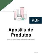 Apostila-de-Produtos atual-2