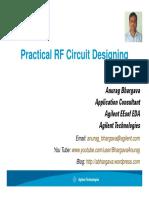 132790009-Practical-RF-Circuit-Design.pdf