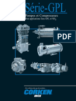 sales_brochure_lpgseries_french
