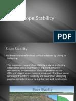 Slope-Stability-braced-cut