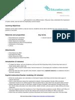 natural-resources.pdf