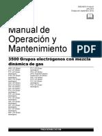 SSBU9019-14.pdf
