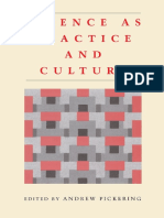 Andrew Pickering (Ed.) - Science as Practice and Culture-University of Chicago Press (1992).pdf
