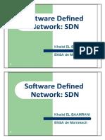 SDN-2019.pdf