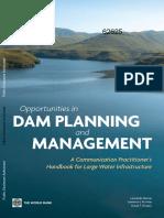 275289807-DAM-Planning-and-Management.pdf