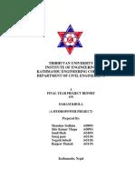 Pre-Feasibility_Report