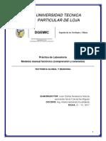 PRACTICA-1-EXTENSIONALES-Y-COMPRESIONALES.docx