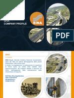SINA_COMPANY_PROFILE_ITA_2018-compresso