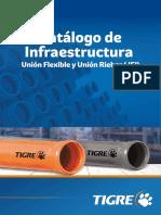 Catalogo_Infraestructura