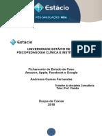 Consultoria ANDRESSA.doc