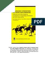 Estudios_recientes_sobre_la_conquista_in.pdf