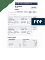 BookingReceipt_MRAJBC.pdf