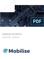 Mobilise-Hotspot-User-Guide-Android