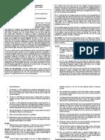SPECPRO BATCH 5.pdf