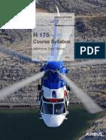 SYL_PILOTE_H175_ATR_SP-MP_06_17