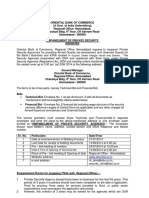Teid_0_21-Jul-2014_Technical_Empanelment_OF_Private_Security_Agencies-_RO_Ahemdabad_last_Date-_13.08.2014