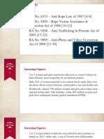Presentation for KMPC-GAD.pptx