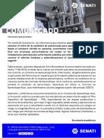 senati-continuidad-de-patrocinio-para-el-periodo-2020-10