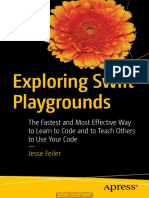 Exploring Swift Playgrounds.pdf